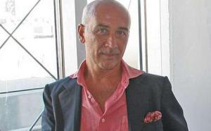 Alfredo Romeo manager