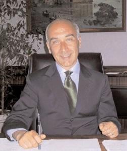 Alfredo Romeo proposta Insula